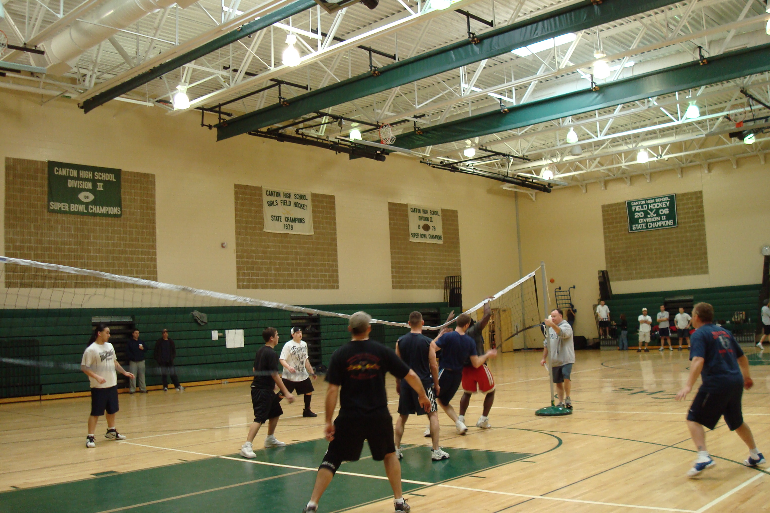 MDA Volleyball 6.JPG