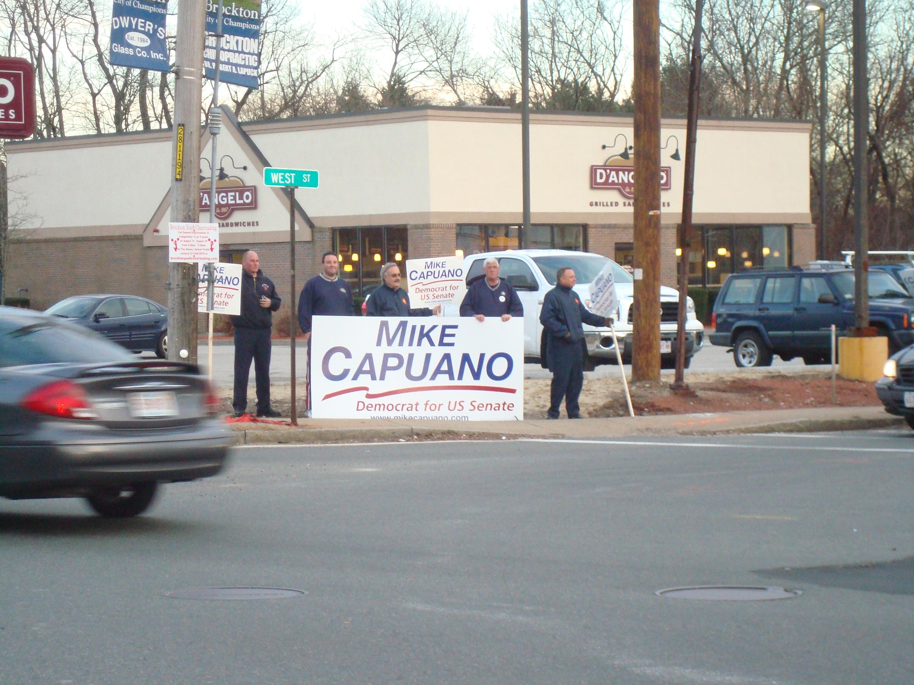 Capuano 002.jpg