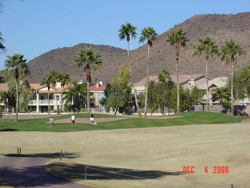 Scottsdale 10.JPG