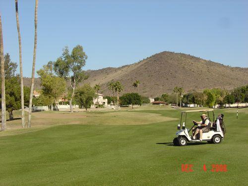 Scottsdale 6.JPG
