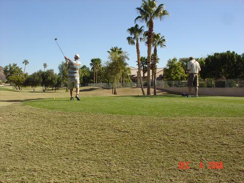 Scottsdale 7.JPG