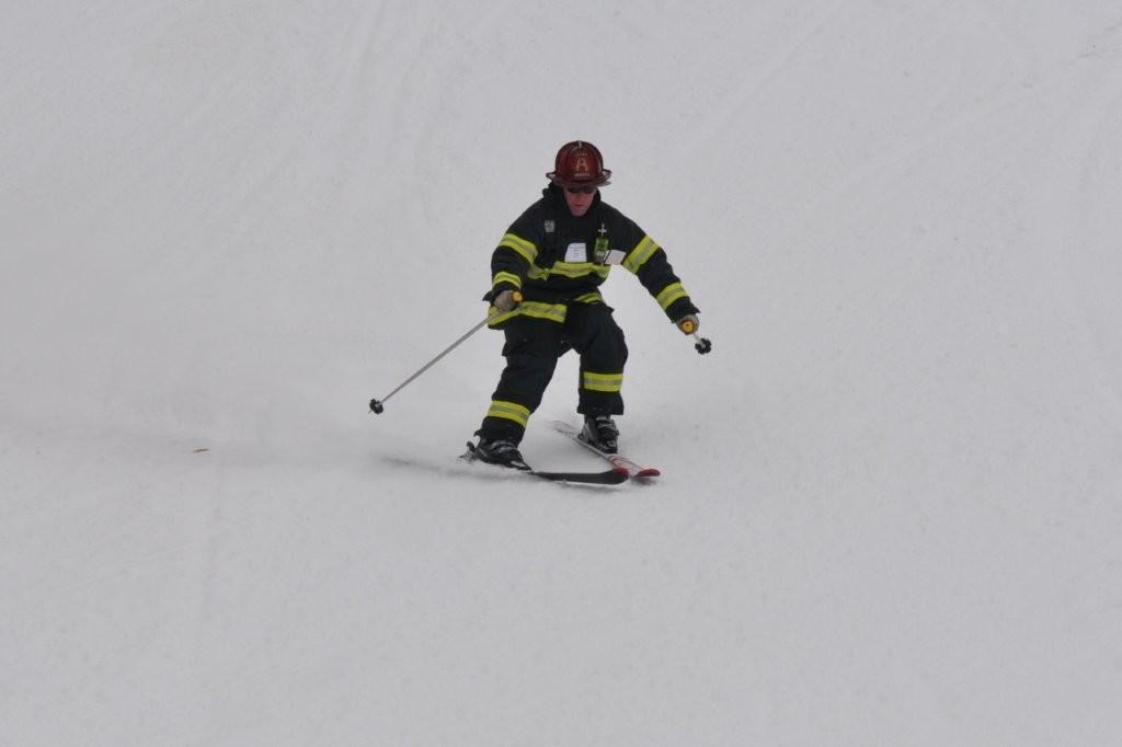 Ski Muster 4.jpg