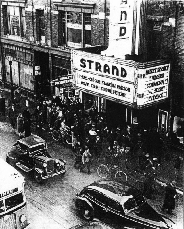 Strand Theater  (outside).jpg